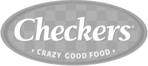 Checkers Restaurants