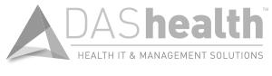 DAS Health