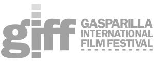 GIFF Brand
