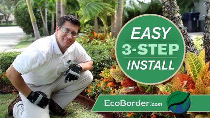 EcoBorder