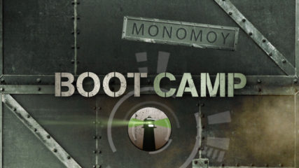 Monomy Boot Camp
