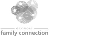 Georgia Family Connection Partnership