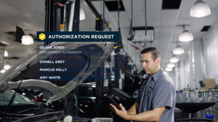 AutoLoop Service Suite