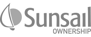Sunsail Ownership