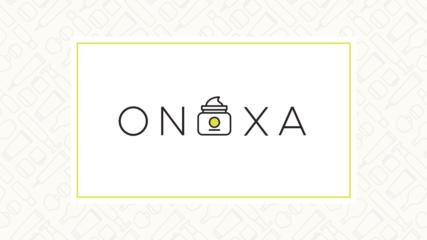 ONOXA