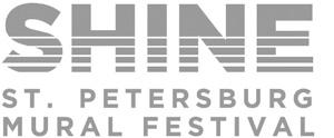 SHINE Mural Festival