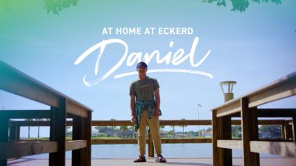 Eckerd Student Series