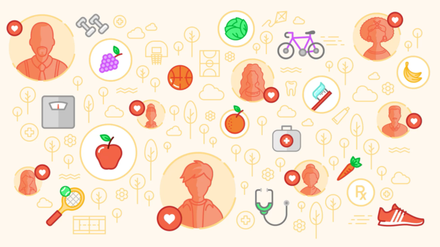 An Introduction to Health Equity