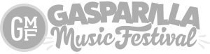 Gasparilla Music Festival Videos