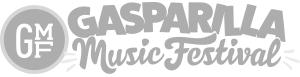 Gasparilla Music Festival Brand