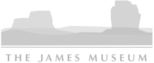 The James Museum