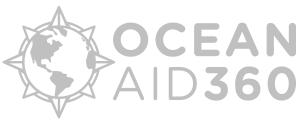 Ocean Aid 360