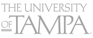 Scholarship Story